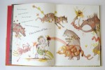 Julia Donaldson's Books for Babies and Toddlers