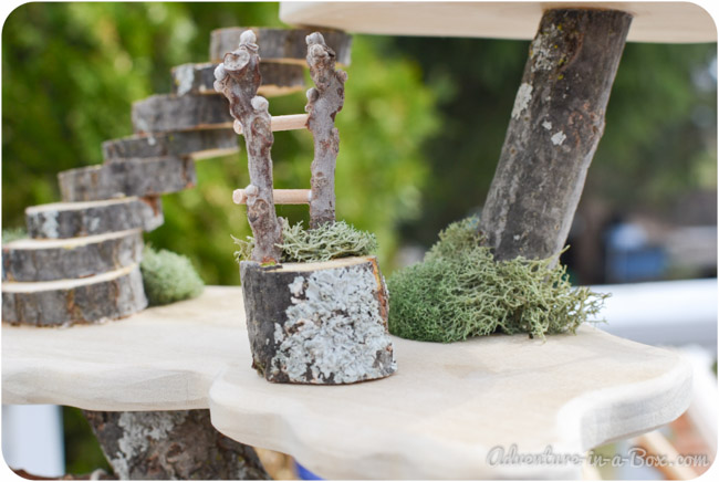 DIY-fairy-tree-house-toy-8