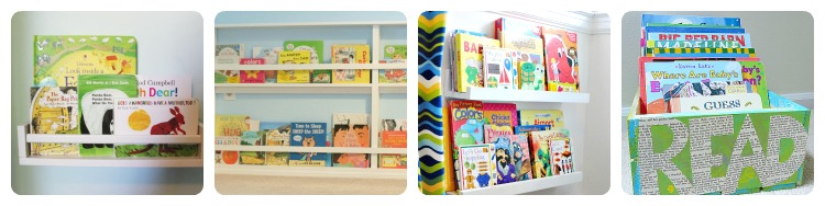 Develop a Love for Reading from an Early Age    Adventure in a Box
