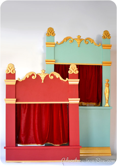 theater curtains for sale