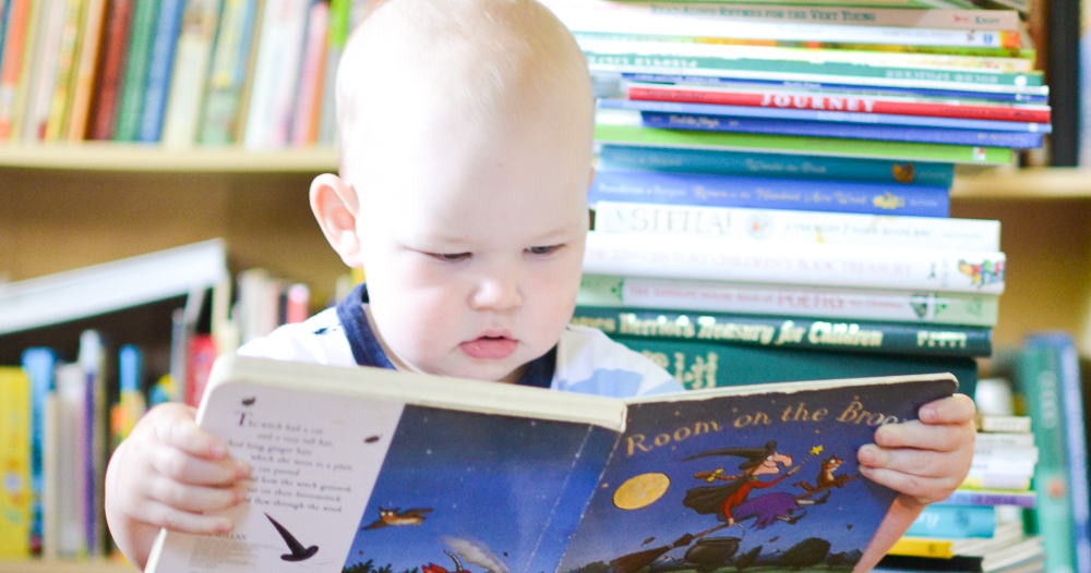 LOST IN TRANSLATION: Why Change the Meaning of Children's Books?