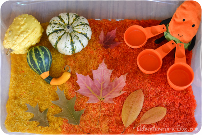 Halloween Theme Party Ideas For Kids.Halloween Party For Babies And Toddlers
