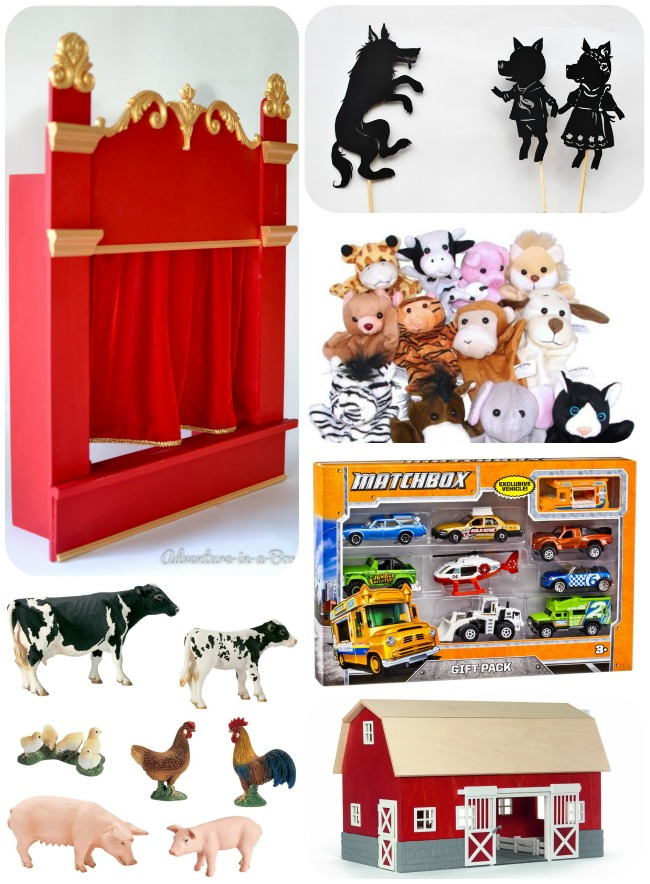 best toys for one year old an extensive christmas gift guide for parents - 1 Year Old Christmas Gifts