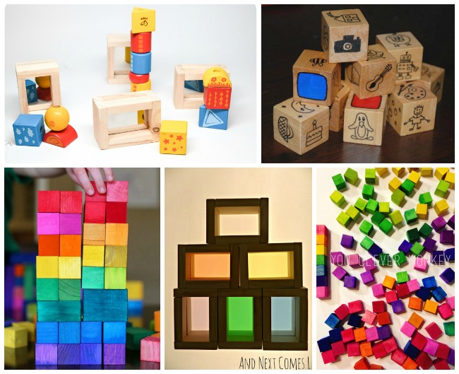 Wooden toys you can make yourself wooden toys you can make yourself with this collection of diy tutorials you can make solutioingenieria Choice Image