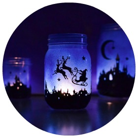 diy-tutorial-making-christmas-lanterns-with-mason-jars-featured