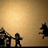 gingerbread-man-action-3