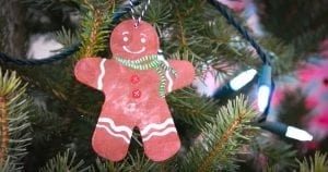 gongerbreadmanornament-2
