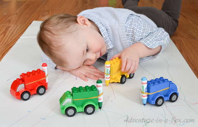 drawing-with-lego-cars-1