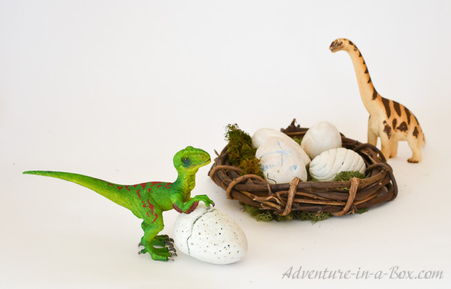 Dinosaur Egg Hunt Hatch Do You Want To Go On A Dinosaur Egg Hunt
