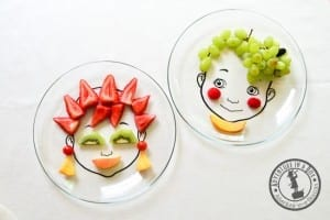 food-face-plate-simple-and-beautiful-snacks-for-kids-3