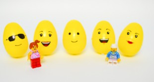 lego-eggs-easter-craft-feature-2