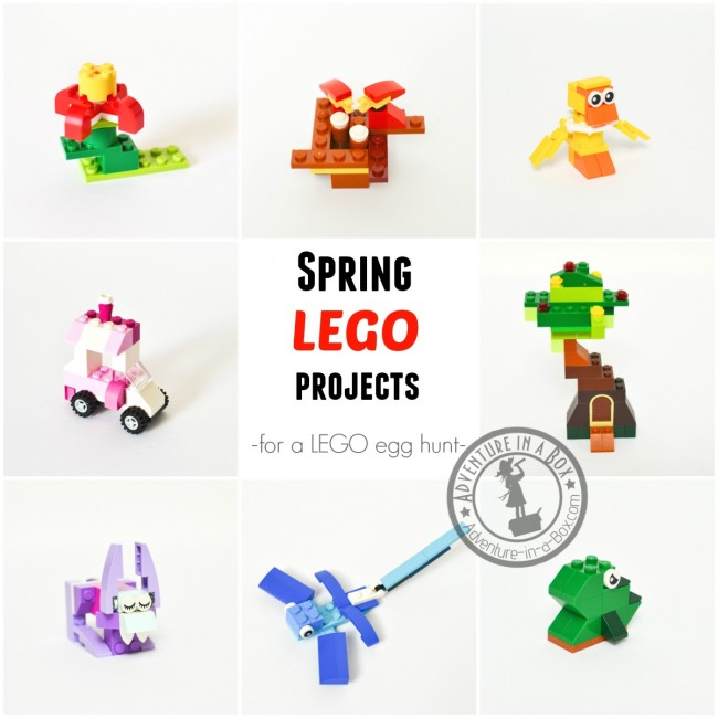 small-lego-projects-for-easter-egg-hunt-fb