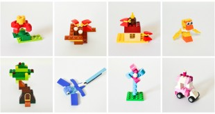 small-lego-projects-for-easter-egg-hunt-featured