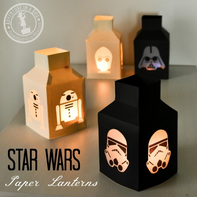 star-wars-paper-lanterns-fb-2