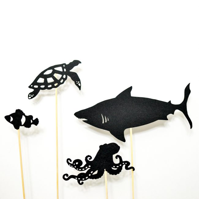 coral-reef-ocean-life-shadow-puppets-product-1