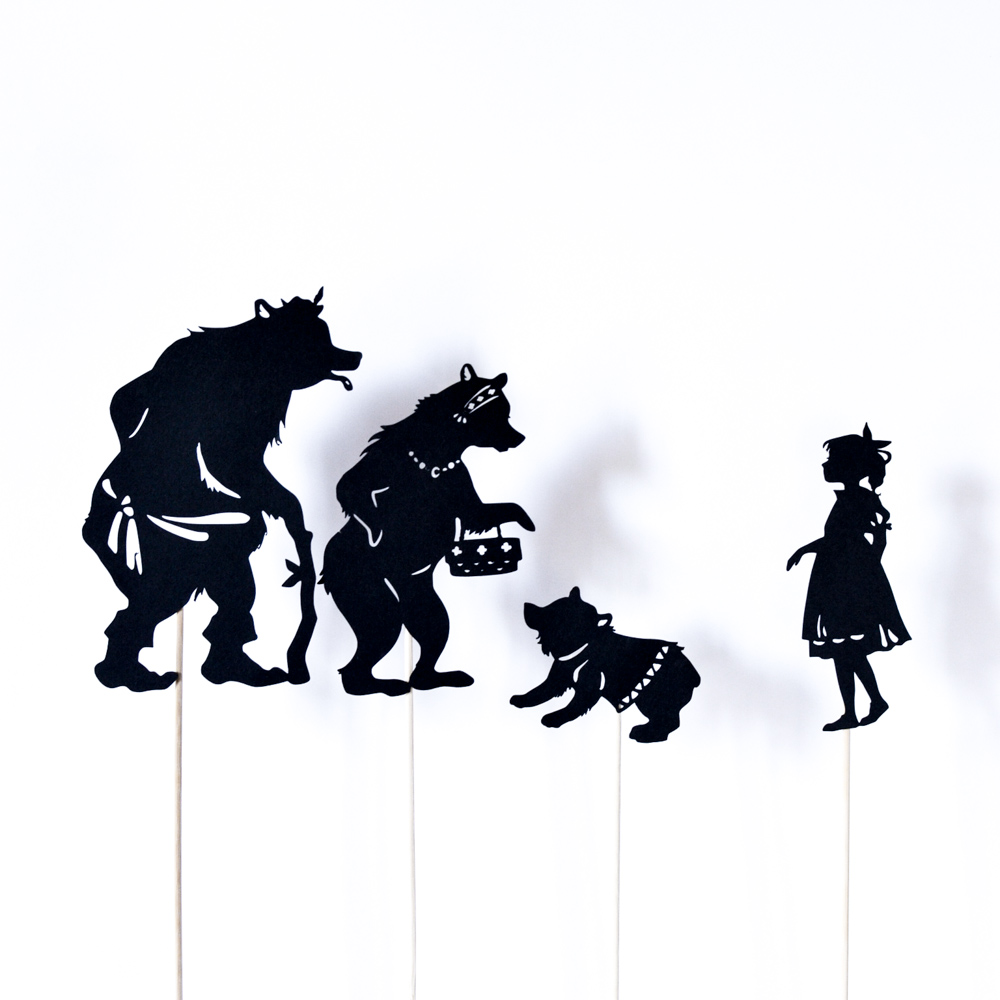 Indonesian Shadow Puppets Templates. create balinese shadow puppets ...