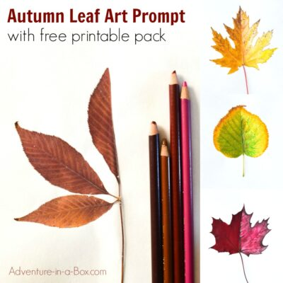 autumn-leaf-art-prompt-fb