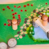diy-woodland-meadow-no-sew-felt-mat-featured-1