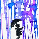 rain-painting-art-prompt-finished-1