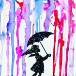 rain-painting-art-prompt-finished-2