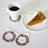 free-printable-thanksgiving-conversation-starter-coasters-7