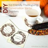 free-printable-thanksgiving-conversation-starter-coasters-fb
