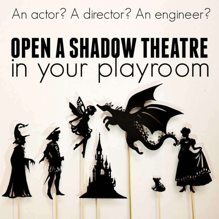 shadow-puppets-ad-2