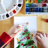 advent-calendar-colouring-pages-2