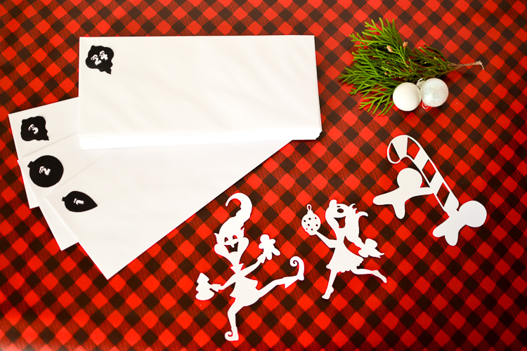 advent-calendar-with-silhouettes-24-envelopes-1