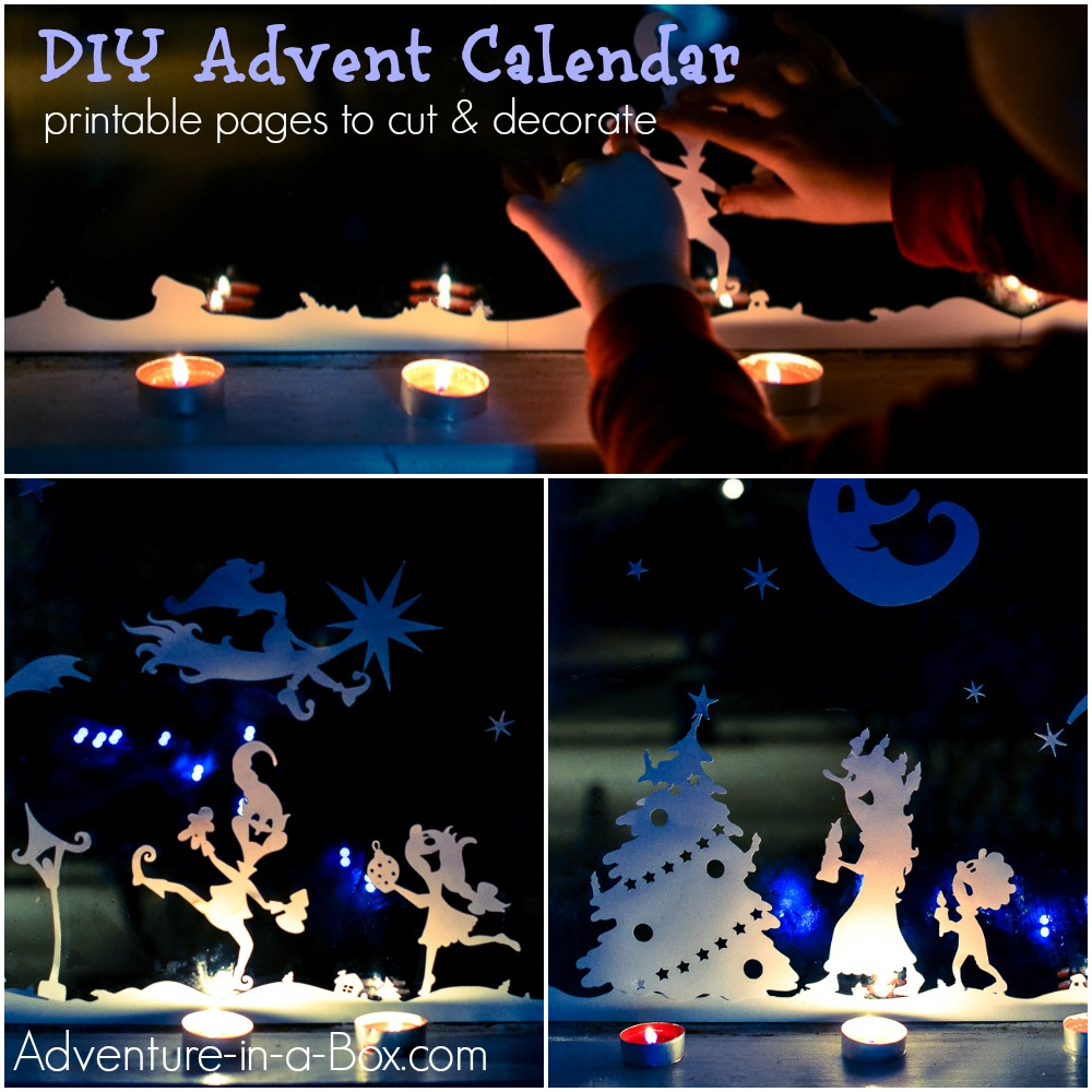 advent-calendar-with-silhouettes-cut-colour-and-create-a-story-fb