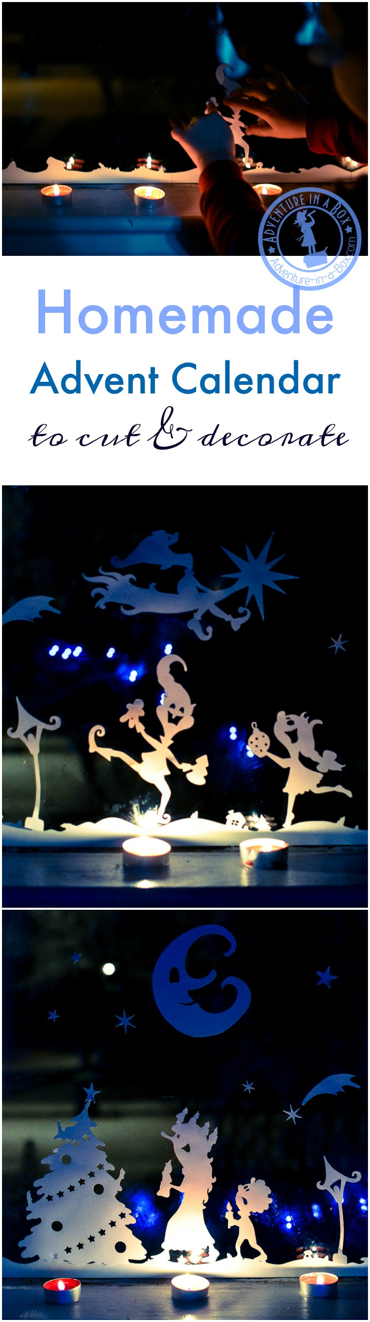 advent-calendar-with-silhouettes-cut-colour-and-create-a-story-pin