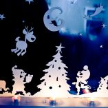 christmas-window-decorations-winter-silhouettes-12