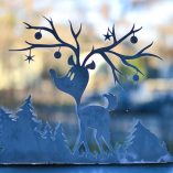 christmas-window-decorations-winter-silhouettes-19