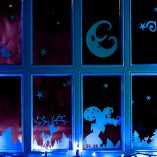 christmas-window-decorations-winter-silhouettes-3
