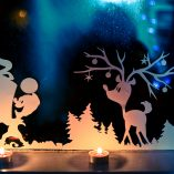 christmas-window-decorations-winter-silhouettes-8