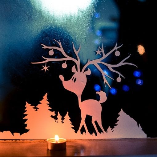 christmas-window-decorations-winter-silhouettes-square-3