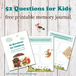 52-questions-for-kids-ask-a-question-a-week-and-create-a-4-year-journal-facebook