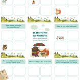 52-questions-for-kids-ask-a-question-a-week-and-create-a-4-year-journal-example