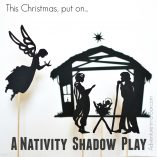 christmas-shadow-puppet-play-nativity-scene