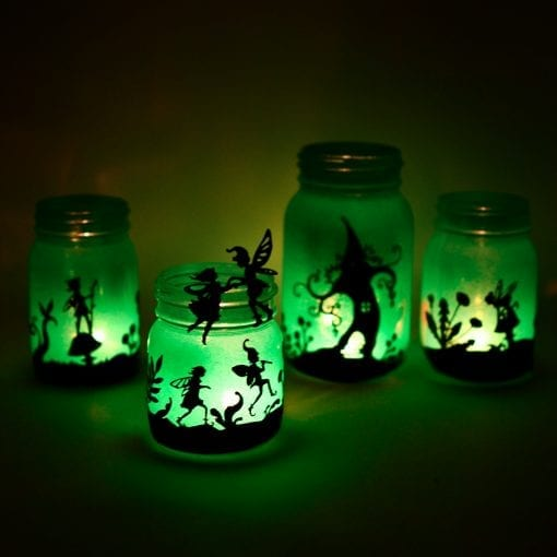 fairy-mason-jars-lanterns-2