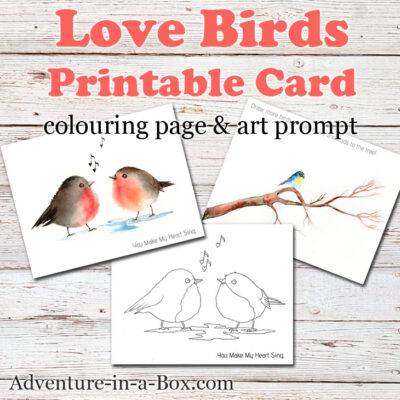 love-birds-printable-card-colouring-page-art-prompt-facebook