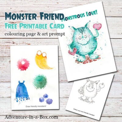monster-free-printable-card-colouring-page-and-drawing-prompt-fb