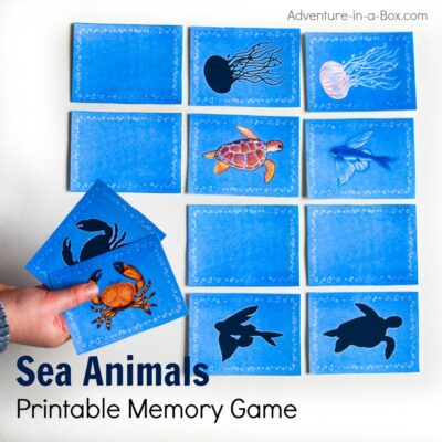 sea-animals-printable-memory-game-fb
