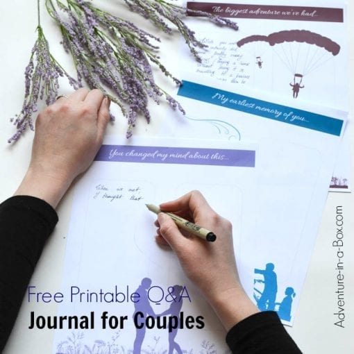 52-questions-for-couples-free-printable-journal-fb