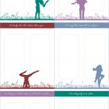 52-questions-for-couples-free-printable-journal-template