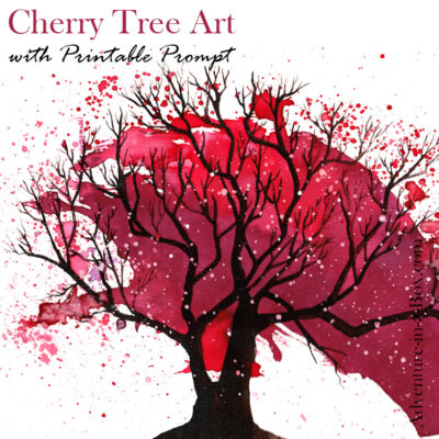 cherry-blossom-tree-spring-splatter-art-with-printable-prompt-fb2