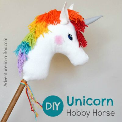 diy-handmade-rainbow-unicorn-hobby-horse-fb2