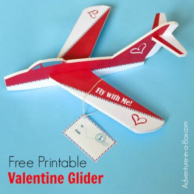 diy-valentine-foam-airplane-with-printable-design-fb