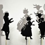 beauty-and-the-beast-printable-shadow-puppets-1-2