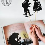 beauty-and-the-beast-printable-shadow-puppets-2